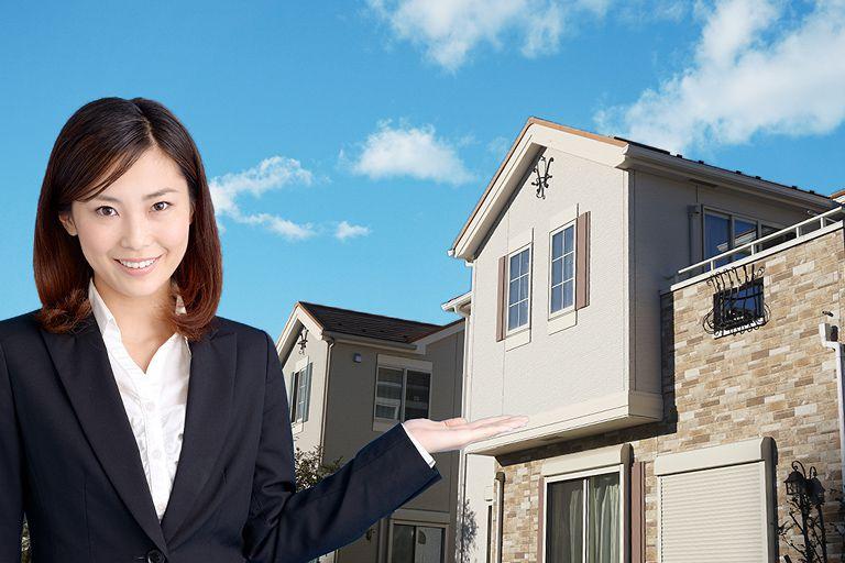 家づくりのポイントイメージ画像1